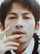 ◆岡田准一の唇が好き◆