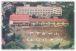 熱海市立第一小学校