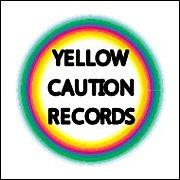 YELLOW CAUTION RECORDS