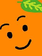 なっちゃんオレンジ