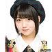【AKB48】多田京加【チーム4】