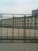 福岡市立四箇田小学校