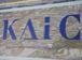 京都国際文化専門学校(KAIC)