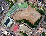 武蔵野市立井の頭小学校