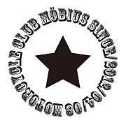 Möbius(メビウス)