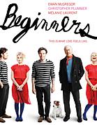 Beginners (Film)