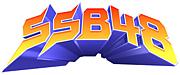SSB48