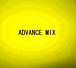 ADVANCE SOUND