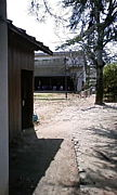 宇和島東高校弓道部