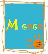 M GOGO社☆