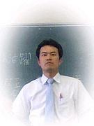 ☆H20年度卒美須々3年4組☆