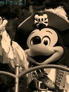 ☆海賊よ!!永遠に☆