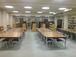18期 図書館