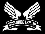SIDESHOOTER.JP