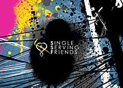 Single Serving Friends
