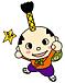 2009年度 **ベビー** 名古屋
