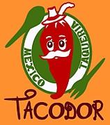 ☆★tacodor☆★(タコドール)
