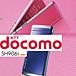 Docomo SH906i