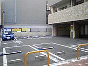 九州で痛車を晒し隊