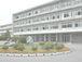 石川県立珠洲実業高等学校