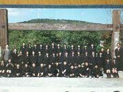 ☆2004年愛知県立成章高校3-5☆