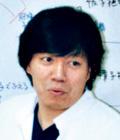 田中 義樹 先生