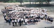 雪谷高校 1996年卒 集まれ〜!!