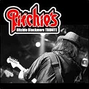 Ritchie's