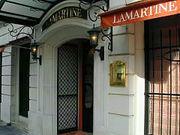LAMARTINE ◆ラマルティーヌ