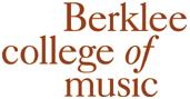 バークリー音楽大学