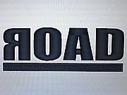 『ROAD』