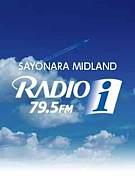 RADIO-i 79.5