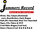 JAMMERS RECORD