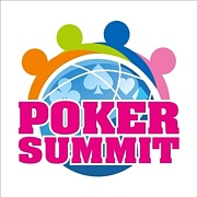 POKER SUMMIT