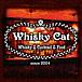 WhiskyCat