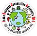 青年海外協力隊 20年度1次隊