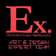 つばさ Art & Design EX