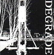 DEGRADE