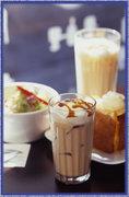 CAFFE SOLARE大好き☆