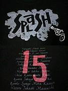 松江北高15R(H3〜H4生まれ)