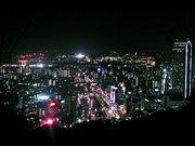 神戸の夜更し隊 近県でもOK