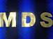 フットサルチームMDS