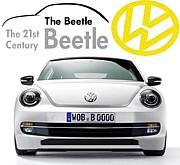 ザ・ビートル★THE BEETLE