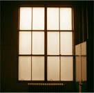 HOKKAIDO OLD BUILDINGS