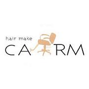Hair make CARM