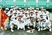 草野球チーム・フィールフォース