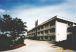 高知県立総合看護専門学校
