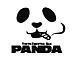 六本木 PANDA