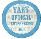 TART OPTICAL