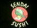 SENDAI SUSHI Labor Union